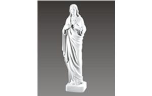 Memorial-Stones-Kosmolux-figures-1