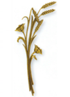 Memorial-Stones-bronze-croses-1