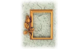 Memorial-Stones-bronze-frames-1