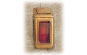 Memorial-Stones-bronze-lamps-1