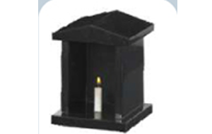 Memorial-Stones-additional_candle_cb-1