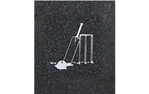 Memorial-Stones-sand-blast13