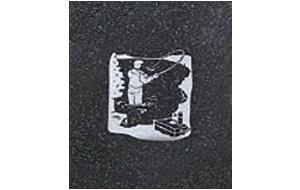 Memorial-Stones-sand-blast-14