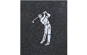Memorial-Stones-sand-blast-15