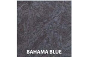 Memorial Stones-Colour Chat-BAHAMA BLUE