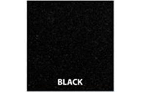 Memorial Stones-Colour Chat-BLACK