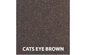 Memorial Stones-Colour Chat-CATS EYE BROWN