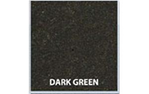 Memorial Stones-Colour Chat-DARK GREEN