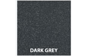 Memorial Stones-Colour Chat-DARK GREY