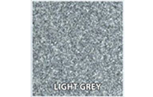 Memorial Stones-Colour Chat-LIGHT GREY