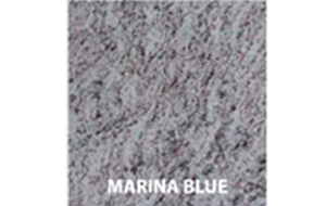 Memorial Stones-Colour Chat-MARINA BLUE