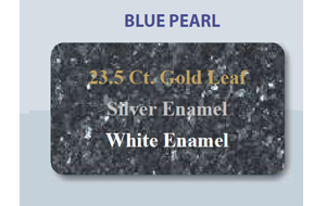 Memorial-Stones-enamel_options-blue_pearl