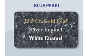Memorial-Stones-enamel_options-blue_pearl