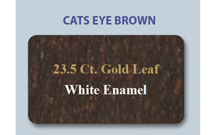 Memorial-Stones-enamel_options-cats-eyebrown