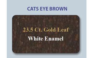 Memorial-Stones-enamel_options-cats-eyebrown