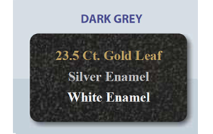 Memorial-Stones-enamel_options-dark_grey