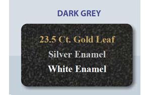 Memorial-Stones-enamel_options-dark_grey