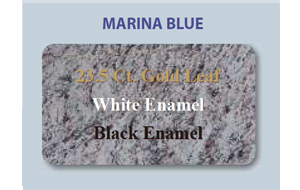 Memorial-Stones-enamel_options-marina_blue