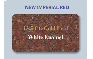 Memorial-Stones-NEW IMPERIAL RED