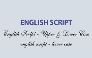 Memorial-Stones-font_options-english_script
