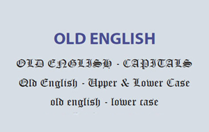 Memorial-Stones-font_options-old_english