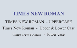 Memorial-Stones-TIMES NEW ROMAN