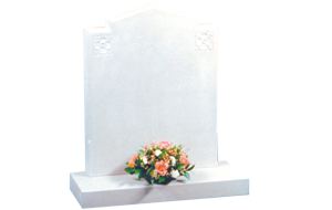 memorial-stones-Churchyard-Memorials-CY-1