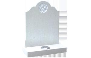 memorial-stones-Churchyard-Memorials-CY-2