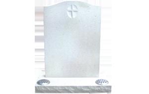 memorial-stones-Churchyard-Memorials-CY-3
