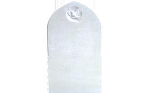 memorial-stones-Churchyard-Memorials-CY-5