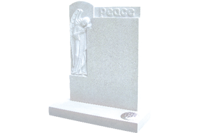 memorial-stones-Churchyard-Memorials-CY-6