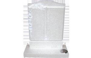 memorial-stones-Churchyard-Memorials-CY-7