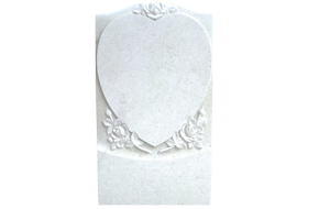 memorial-stones-Churchyard-Memorials-CY-8