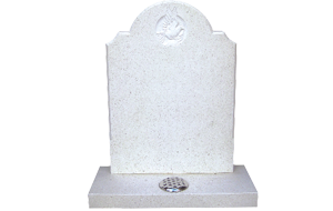 memorial-stones-Churchyard-Memorials-CY-9