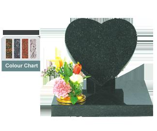 memorial-stones-Cremation-Memorials-CM_10