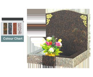 memorial-stones-Cremation-Memorials-CM_11