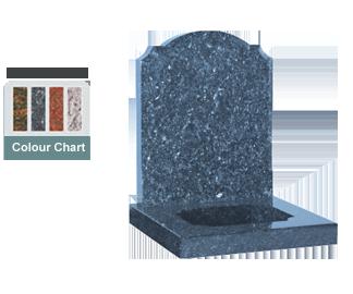 memorial-stones-Cremation-Memorials-CM_13