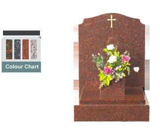 memorial-stones-Cremation-Memorials-CM_14