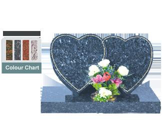 memorial-stones-Cremation-Memorials-CM_16