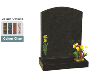 memorial-stones-Cremation-Memorials-CM_17