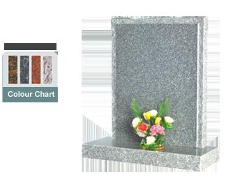 memorial-stones-Cremation-Memorials-CM_18