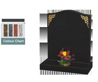 memorial-stones-Cremation-Memorials-CM_19