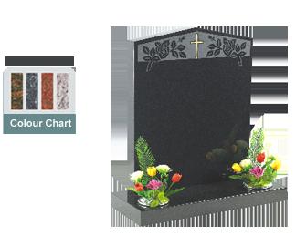 memorial-stones-Cremation-Memorials-CM_20