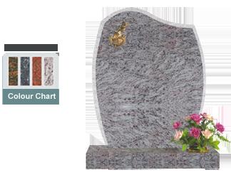 memorial-stones-Cremation-Memorials-CM_22