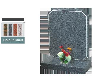 memorial-stones-Cremation-Memorials-CM_23