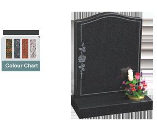 memorial-stones-Cremation-Memorials-CM_24