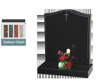 memorial-stones-Cremation-Memorials-CM_25