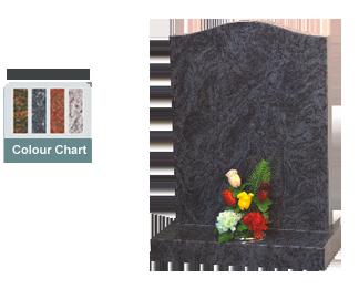 memorial-stones-Cremation-Memorials-CM_28