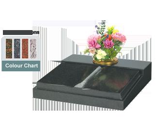 memorial-stones-Cremation-Memorials-CM_3