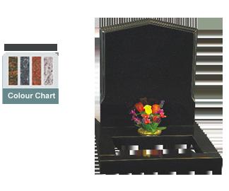 memorial-stones-Cremation-Memorials-CM_30